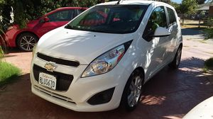 2015 CHEVY SPARK for Sale in Beaumont, CA