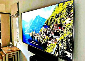 FREE Smart TV - LG for Sale in Pottsville, PA