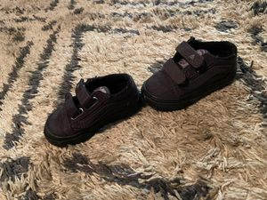Vans shoes for Sale in Norcross, GA