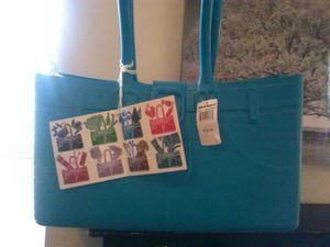 Great bag company tote bag for Sale in Wichita, KS