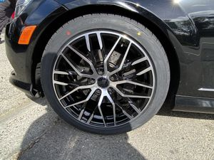 AUDI WHEELS FOR SALE BEST PRICES ‼️ FINANCING AVAILABLE ‼️ for Sale in Stockton, CA
