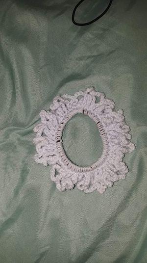 Scrunchies for Sale in Aurora, IL