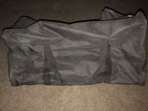 XXL Duffle bag for Sale in Moreno Valley, CA