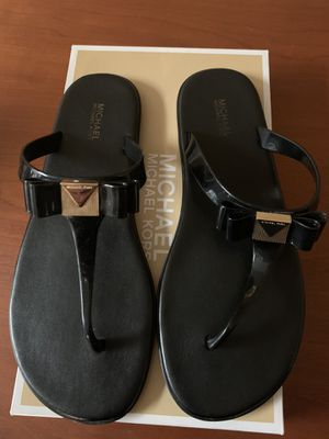 Michael Kors sandals for Sale in Mesa, AZ