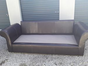 Sectional couch for Sale in Mansfield, TX