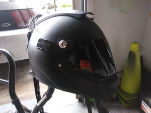 Motorcycle gear for Sale in Lawrenceville, GA