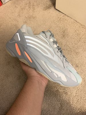 Yeezy 700 v2 inertia for Sale in Annandale, VA
