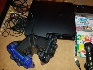 PS3 for Sale in Racine, OH