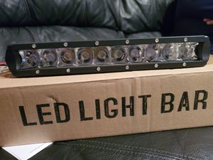 Led bars for Sale in Norco, CA