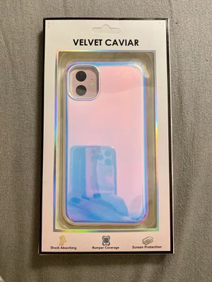iPhone 11 Case for Sale in Issaquah, WA