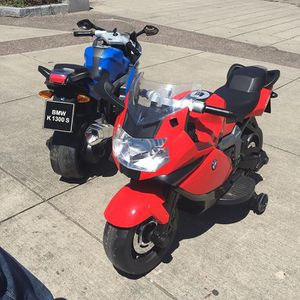 Electric motorcycle Both for Sale in Greece, NY