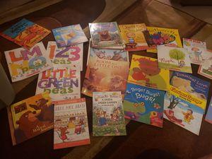 Children's books for Sale in Dover, DE
