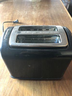 Hamilton Beach Toaster for Sale in New York, NY