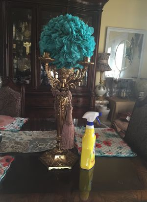 Candelabra for Sale in Fort Worth, TX