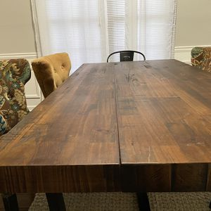 Dining Table for Sale in Marietta, GA