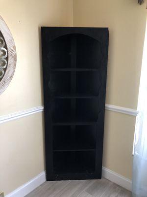 Primitive corner shelf for Sale in Boynton Beach, FL