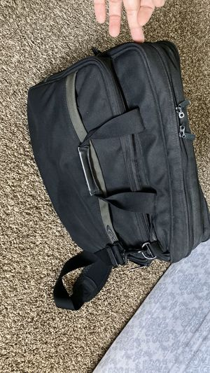 Laptop / notebook bag for Sale in Stanton, CA