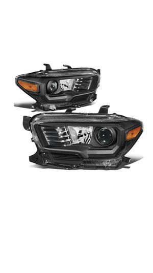 Toyota Headlights for Sale in Pasadena, CA