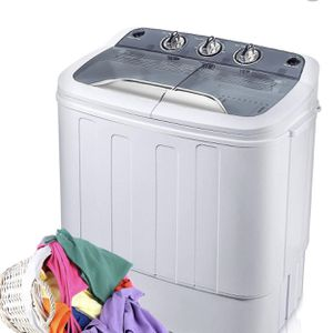 Portable Washing Machine for Sale in Torrance, CA