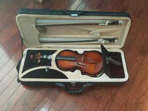1/4 violin for Sale in Ashburn, VA