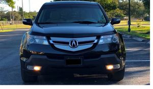 Serious Seller 2OO9 Acura MDX Amazing for Sale in Richmond, VA