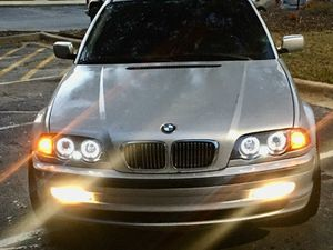 BMW 3 series for Sale in Decatur, GA