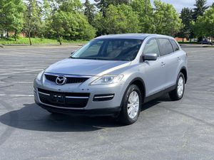 2008 Mazda CX-9 for Sale in Lakewood, WA