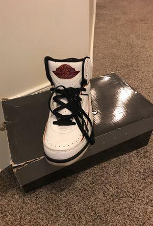 Size 10 Jordan's for Sale in Midlothian, VA