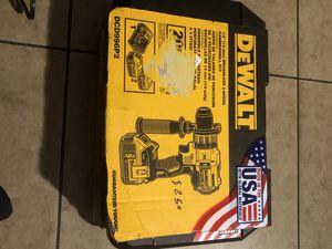 DeWALT for Sale in Escondido, CA