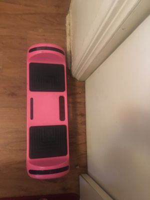 Bluetooth Hoverboard for Sale in Los Angeles, CA