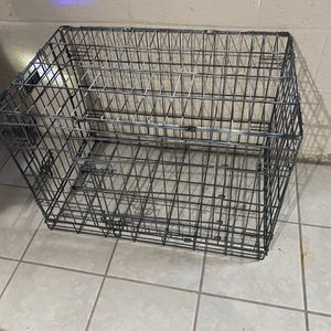 Dog Cage for Sale in Philadelphia, PA