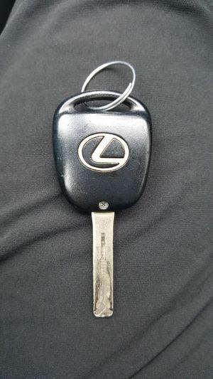 2000 Lexus RX300 for Sale in Washington, DC