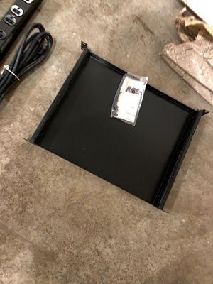 Pro audio Rackman equipment. for Sale in Hillsboro, OR