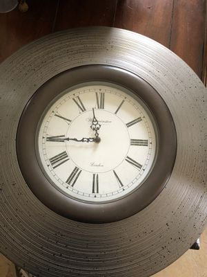 Clock works for Sale in Bakersfield, CA