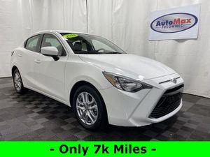 2018 Toyota Yaris iA for Sale in Marlborough, MA