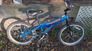 Haro mini bone bmx bike for Sale in Marseilles, IL