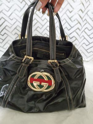 Cute little Gucci bag for Sale in College Park, GA