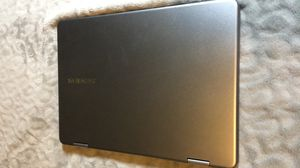 Samsung Chromebook Plus V2 for Sale in Burien, WA