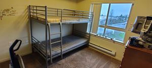 Bunkbed set for Sale in Puyallup, WA