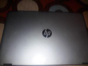 hp envy×60 m6 Convertable laptop for Sale in Austin, TX