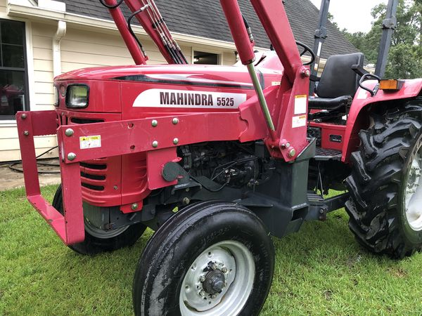 Big farm tractor , machinery sale this weekend. Big savings