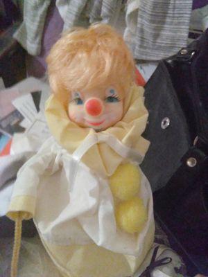 Antique dolls for Sale in Detroit, MI