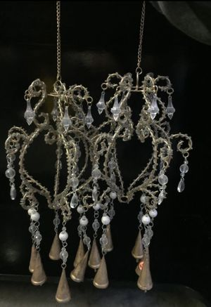 Whimsical Chandelier for Sale in Monrovia, CA