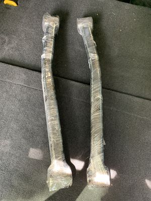 Jeep Jk Front Lower Control Arms for Sale in Miami Lakes, FL