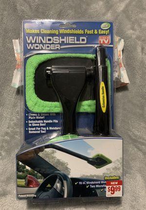 Car windshield wiper for Sale in Hialeah, FL