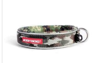 EzyDog Collar for Sale in St. Louis, MO