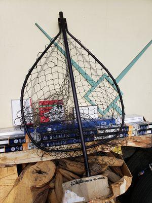 Fishing Net (pending sale) for Sale in Normandy Park, WA