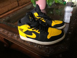 Size 8 Jordan 1s for Sale in Gaithersburg, MD