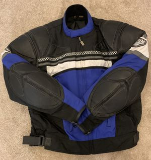 Motorcycle Jacket for Sale in Aurora, CO