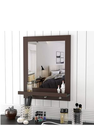 Wall mirror for Sale in Paramount, CA